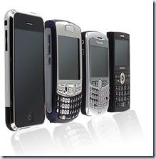 smartphones_lg